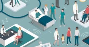 υγεία, ασθενείς, ιατροί, νοσοκόμοι, νοσοκομεία, άτλαντας υγείας
