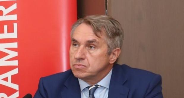 Νίκος Φίλιππας