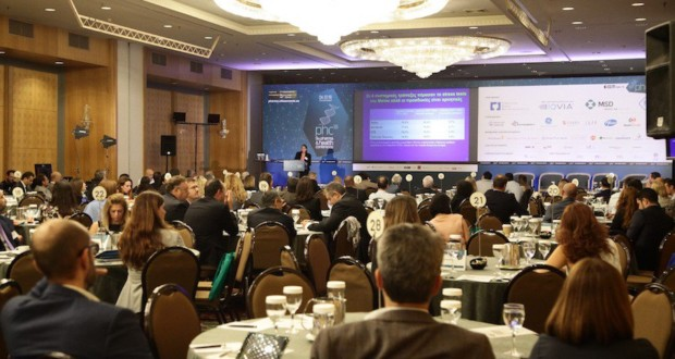 PhC18, 9th Pharma and Health Conference