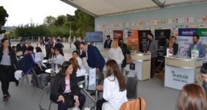 Εκδήλωση στη Θεσσαλονίκη για την Ημέρα του Φαρμακοποιού