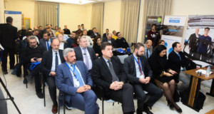 Καβάλα, 28ο ασφαλιστικό συνέδριο insuranceforum.gr