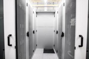 Kaspersky Lab, Κέντρο Διαφάνειας