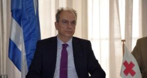 Νικόλαος Οικονομόπουλος