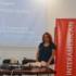 Interamerican, Ανοιχτή Αγκαλιά, εκπαιδευτές προγράμματος BLS