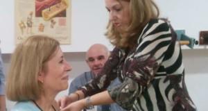 Interamerican, εμβολιασμός στον Δήμο Ελληνικού-Αργυρούπολης