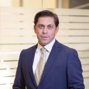 Νικόλαος Βιδάκης