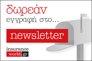 newsletter_banner