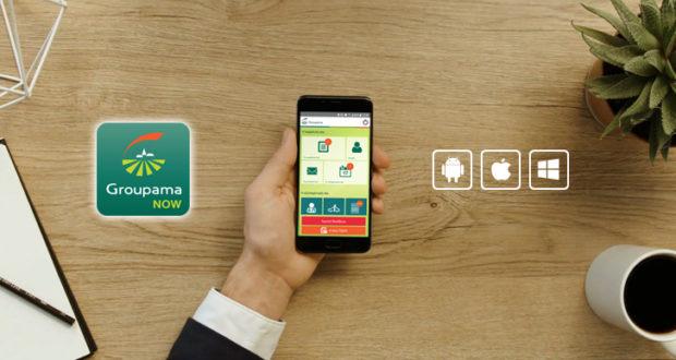 συμπαίκτη app Android Βαρκελώνη dating κουλτούρα