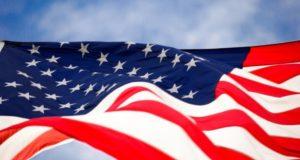 flag-US-1030x722