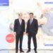 Στρατηγική συνεργασία Eurobank-Eurolife ERB στην ασφάλιση Υγείας