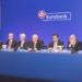 H Eurolife στο επίκεντρο της Eurobank