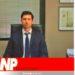 Ν. Ζάχος: Στις τοπ προκλήσεις οι επιχειρηματικοί κίνδυνοι