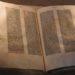 Ιδού η Ιερά Βίβλος των Ασφαλιστικών Διαμεσολαβητών