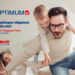 Υγεία OPTIMUM: Ο πολυτιμότερος σύμμαχος Υγείας από την INTERLIFE