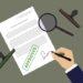 Δ. Λύχρου για την IDD: Οι εταιρείες δεν υπογράφουν συμβάσεις