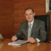 BrokersUnion κ BlueAigaion με δυνατό cyber πρόγραμμα στην αγορά