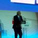 Η Εθνική Ασφαλιστική δίνει τον ρυθμό στην ελληνική αγορά