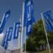 Τι καλύψεις προσφέρει η Allianz στα 18.500 μέλη του ΤΜΕΔΕ