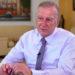 Ο Χριστόφορος Σαρδελής μιλά για την εταιρική διακυβέρνηση εν όψει του Greek Corporate Governance Summit