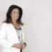 Ν. Γιαννιού: Tα πλεονεκτήματα της Interasco στην αγορά