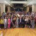 Tαξίδι στη Ρόδο για το Εταιρικό Παραγωγικό Δίκτυο της Εθνικής Ασφαλιστικής