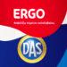 Η ERGO Ασφαλιστική αποκτά τις μετοχές της DAS Hellas