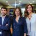 Ασφάλιση Εγγυήσεων: Νέο χρηματοδοτικό εργαλείο για επιχειρήσεις